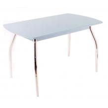 Обеденный стол 5.1 (однотонные)