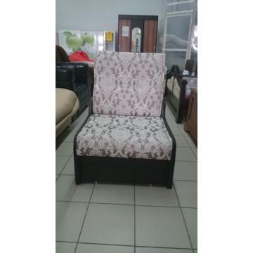Кресло Агат - распродажа