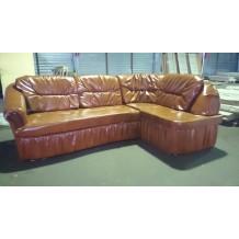Угловой диван Марта - распродажа
