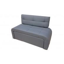 Кухонный диван Бристоль, со спальным местом