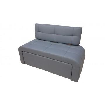 Кухонный диван Бристоль, со спальным местом - распродажа