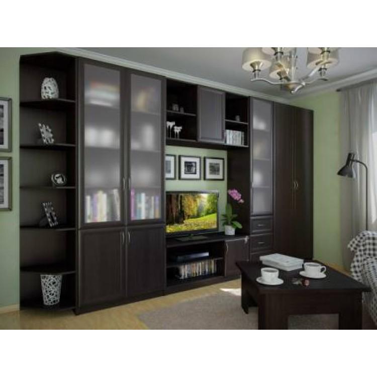 Мебель Модули Для Гостиной
