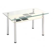 Обеденный стол №3.0