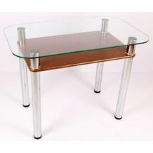 Обеденный стол №3.4