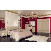 Спальня Александрия (композиция 1)