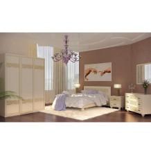 Спальня Александрия (композиция 2)