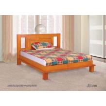 Кровать Дали 1