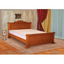 Кровать Дикси 1