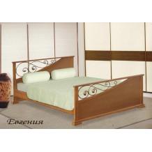 Кровать Евгения