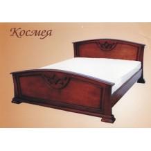 Кровать Космея