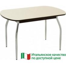 Стол Портофино-2