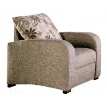 Кресло для отдыха  Вега Тик-Так (с боковинами)