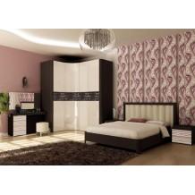 Спальня Соната (композиция 1)